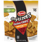 Tyson® Any'tizers® All Natural* Cheddar & Sour Cream Flavored Chicken Chips (Frozen)