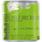 (1 Can) Red Bull Energy Drink, Kiwi Apple, 12 Fl Oz, Green Edition