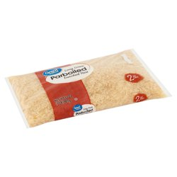 Great Value Long Grain Parboiled Enriched Rice, 32 oz
