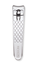Revlon Nail Clipper