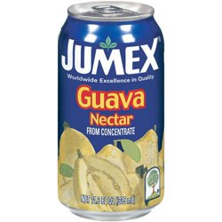 Jumex Guava Nectar from Concentrate, 11.3 Fl. Oz.