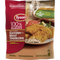 Tyson® Fully Cooked Southern Style Chicken Breast Tenderloins, 25 oz (Frozen)