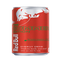 (1 Can) Red Bull The Summer Edition Watermelon Energy Drink, 12 fl oz