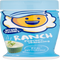 Kernel Season's Ranch Popcorn Seasoning, 2.7 Oz.