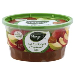 Marzetti Old Fashioned Caramel Dip, 16.0 oz