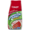 Colgate 2-in-1 Kids Toothpaste & Anticavity Mouthwash, Watermelon Burst, 4.6 ounces