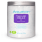 Aquation Epsom Salt - Fresh Lavender - 4 LB Jar