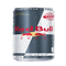 (1 Can) Red Bull Energy Drink, Total Zero, 12 Fl Oz