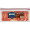 Wright® Brand Thick Sliced Hickory Smoked Bacon, 1.5 lb.