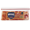 Wright® Brand Thick Sliced Hickory Smoked Maple Flavored Bacon, 1.5 lb.
