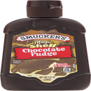 Smucker's Magic Shell Chocolate Fudge Toppings Magic Shell, 7.25 Oz.