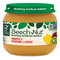 Beech-Nut® Baby Food Jar, Stage 2, Apple, Mango & Kiwi, 4 oz