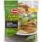 Tyson® Grilled & Ready® Fully Cooked Grilled Chicken Breast Fillets, 19 oz. (Frozen)