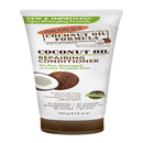 Palmer's Coconut Oil Formula Repairing Conditioner Tube 8.5 fl oz