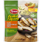 Tyson® Grilled & Ready® Fully Cooked Fajita Chicken Strips, 22 oz. (Frozen)