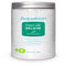 Aquation Epsom Salt - Wild Eucalyptus - 4 LB Jar