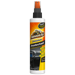 Armor All Original Protectant, 10 fl. oz., Car Interior Protectant