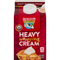 Horizon Organic Heavy Whipping Cream, Pint