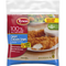Tyson® Fully Cooked Crispy Chicken Strips, 40 oz. (Frozen)