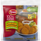 Tyson® Fully Cooked Chicken Nuggets, 4.4 lbs. (Frozen)