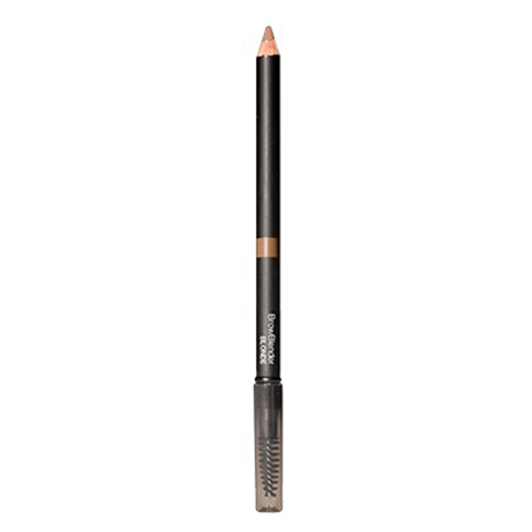 Featurette Brow Pencil