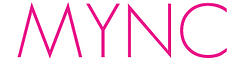 MYNC Beauty - Toronto Eyelash Extensions, Makeup, Brow Bar & Wax Bar