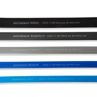 Aerobis - AlphaBand Workout Resistance Bands - Aerobis Fitness - Shake Supplements