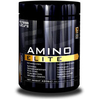 Fitness Culture - Amino Elite - Fitness Culture - ShakeSupps
