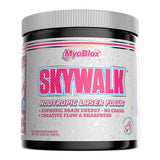MyoBlox -SkyWalk Nootropic Focus - MyoBlox - Shake Supplements