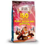 Yummy Sports - ISO 100% Whey Protein Isolate - Yummy Sports - ShakeSupps