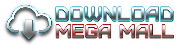 Download Mega Mall