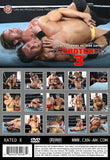DECROTCHERY 3 DVD
