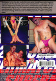 SUPERMATCH 28 - DVD