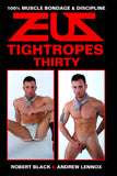 TIGHTROPES 30 DVD