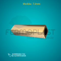 AMPON 009 7,5MM