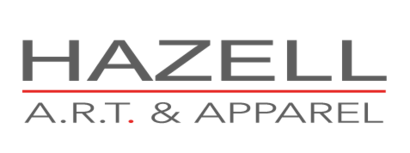 Hazell A.R.T. & Apparel, LLC