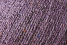 Load image into Gallery viewer, Rowan Felted Tweed DK