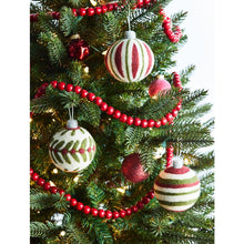 Load image into Gallery viewer, Christmas Ornaments Kit