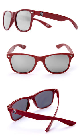 USC Sunglasses