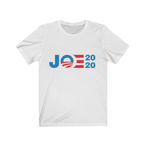 Joe Short Sleeve Shirt - PoliticHell