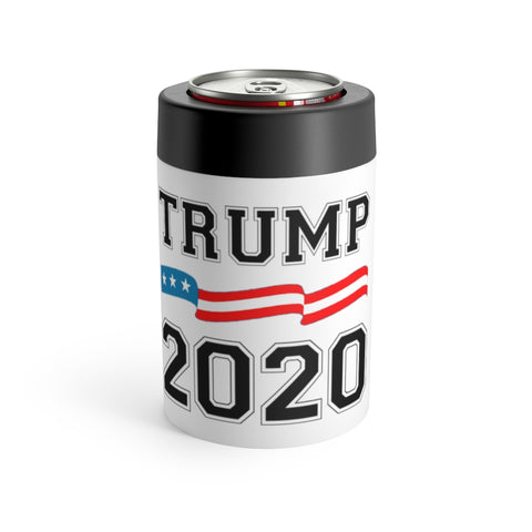 Trump 2020 Can Holder - PoliticHell