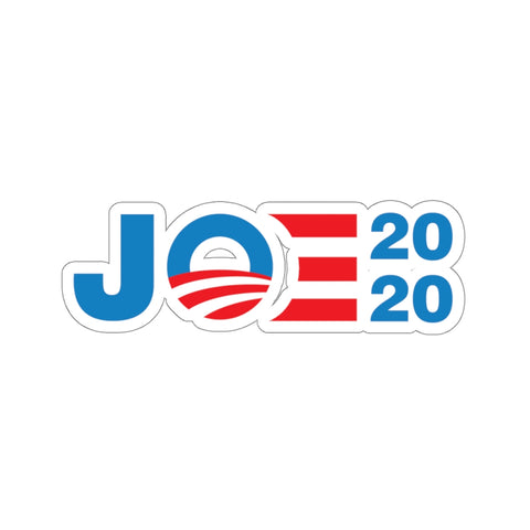 Joe Sticker - PoliticHell