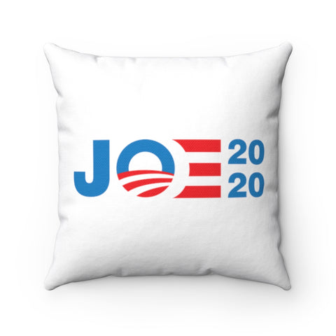 Joe Pillow - PoliticHell