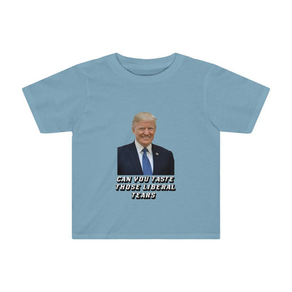 #ObamaGate Shirt Kids Tee - PoliticHell