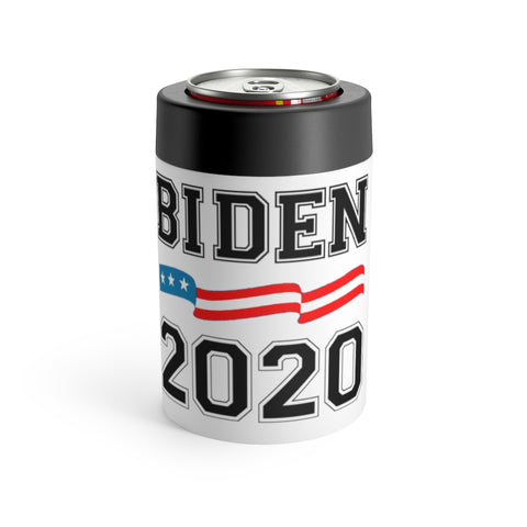 Biden 2020 Can Holder - PoliticHell