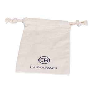 Canyon Ranch Cell Phone Pouch