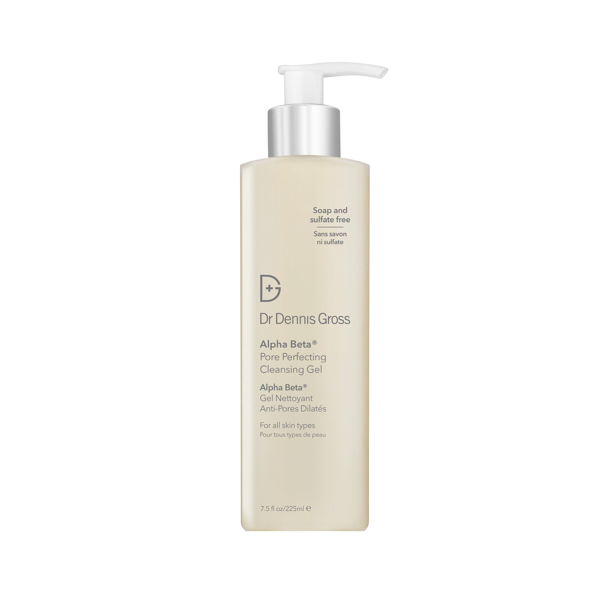 Alpha Beta® Pore Perfecting Cleansing Gel
