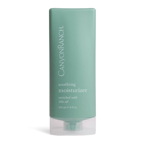 Soothing Moisturizer