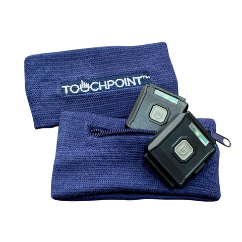 Touchpoint For Sleep