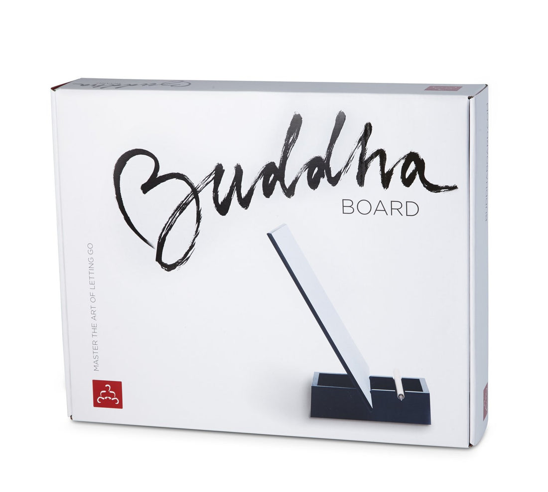 The Original Buddha Board